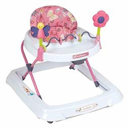 Baby Trend Trend Walker Kids Activity Center Baby Products N