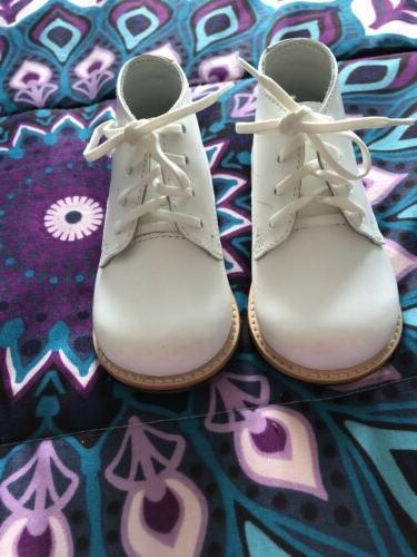 Josmo Baby Walker Shoes