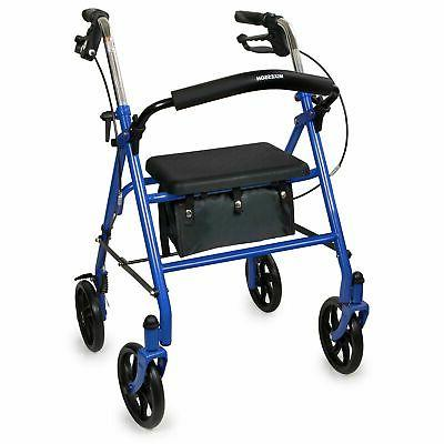rollator 300 lbs 31 to 37 inch